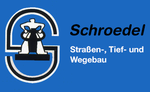 Schroedel, Ralf - Straßen-, Tief- und Wegebau