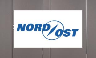 Nord/Ost Holz- und Plattenwerkstoff-Kontor GmbH