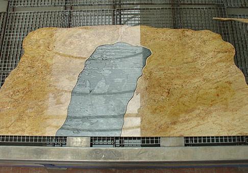 Bild 2 Kr�ger, Michael - Schneidzentrum in Neuenhagen bei Berlin
