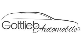 Gottlieb Automobile, Inh. Abbid