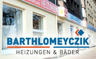 Barthlomeyczik Heizungen & Bäder GmbH