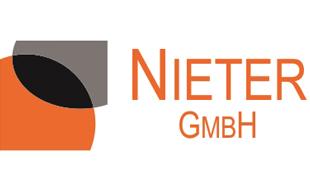 Nieter GmbH
