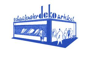 Georg Behrendt Dekorations- und Festartikel GmbH