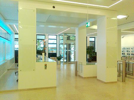 Bild 3 B�llnitz Tischlerei GmbH in Oranienburg
