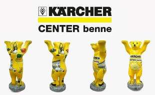 Andrä Benne Vertragshandel u. Werksvertretungen GmbH