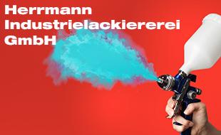 Herrmann Industrielackiererei GmbH