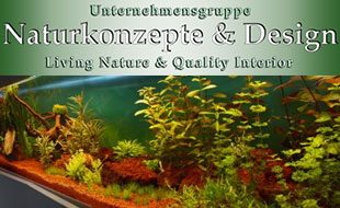 Aquaristikservice Alexander Harm