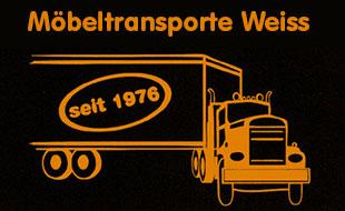 Möbeltransporte Weiss GmbH - Umzüge und Transporte