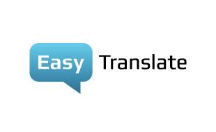 EasyTranslate GmbH