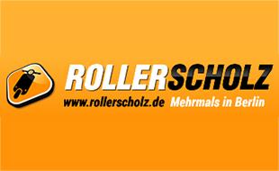 CSS Vertriebs- und Marketing GmbH Roller Scholz