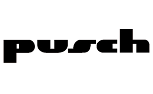 Wilhelm Pusch Kraftfahrzeuge GmbH & Co. KG