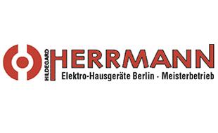 Herrmann Hausgeräteverkauf