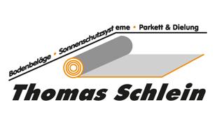 Schlein, Thomas - Bodenbeläge und Parkett