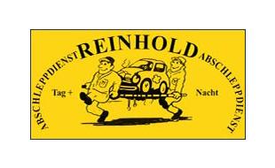 Abschleppdienst Reinhold GmbH