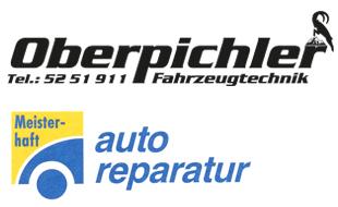 Oberpichler - Fahrzeugtechnik