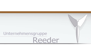 Physiotherapie Lichterfelde-Süd GbR