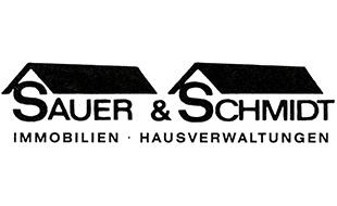 Sauer & Schmidt