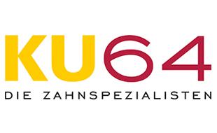 KU64 Dr. Ziegler & Partner