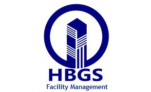 HBGS Facility-Management GmbH