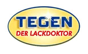 Tegen -  Der Lackdoktor GmbH - Zentralverwaltung