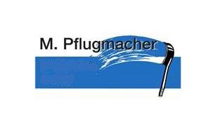 Pflugmacher, Michael - Sanitär - Heizung