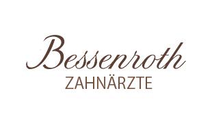 Bessenroth