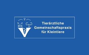 Hübner, Thomas, Dr. und Birte Nannen