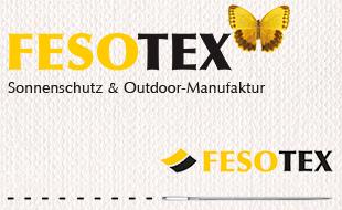 FESOTEX GmbH Sonnenschutz- & Outdoor-Manufaktur