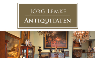 Antiquitäten Lemke