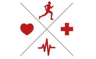 Gamm, Thomas, Facharzt für Innere Medizin und Kardiologie