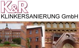K & R Klinkersanierung GmbH