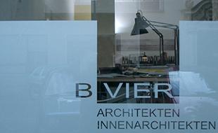B Vier GmbH