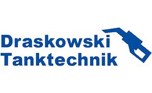 Draskowski Tanktechnik