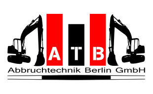 ATB Abbruchtechnik Berlin GmbH