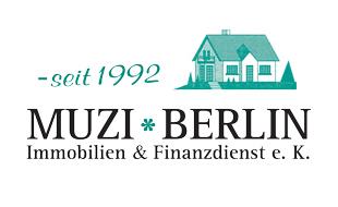 Muzi - Immobilien & Finanzdienst e. K.