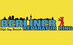 Berliner Reparatur Ring