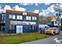 Bild 1 Ro� Ger�stbau GmbH u. Co. KG in Berlin