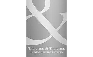 Treichel & Treichel Immobilienberatung