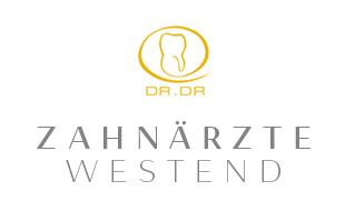 Zahnärzte Westend Dr. Daniela Radtke & Kollegen