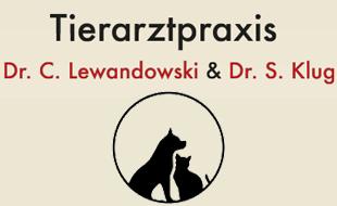 Lewandowski, C. Dr. & Dr. S. Klug Tierarztpraxis