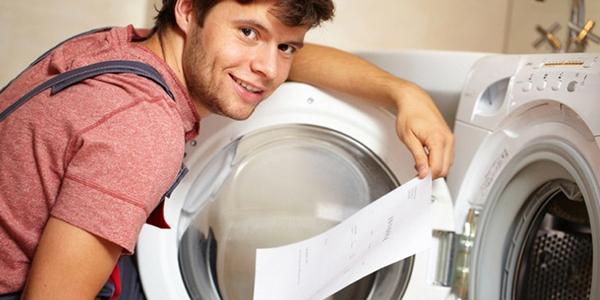Thilos Waschmaschinenservice