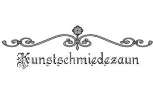 Kunstschmiedezaun Jürges - Zaunbau