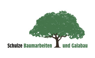 Schulze, Hendrik  GaLaBau und Baumarbeiten