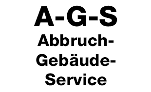 A-G-S Abbruch-Gebäude-Service