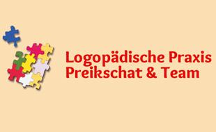 Preikschat, Petra - Logopädische Praxis
