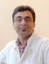 Hashemzadeh