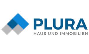 Plura Haus und Immobilien GmbH