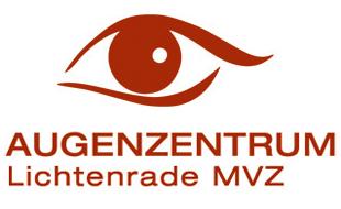 Augenzentrum Lichtenrade MVZ