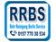 Bild 1 RRBS - Rohr Reinigung in Berlin