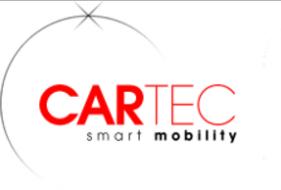 Cartec GmbH Autonavigationssysteme